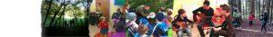 Musik & Outdoor Aktivitäten in Mödling für Kinder und Jugendliche