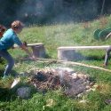AbgelaufenWOW August – Wienerwald Outdoor Woche – 24.08.-28.08.2020